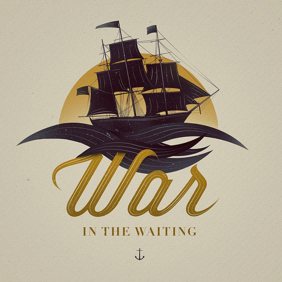 Ship war