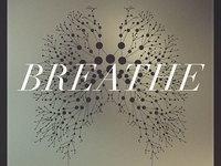Breathe_teaser