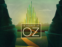 In_search_of_oz800x600_teaser