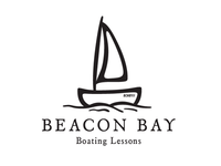 Beacon Bay Logo First Draft