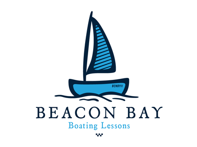 Beacon_bay_colored