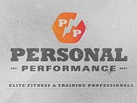 Fitness Professionals