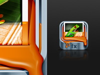 Paint-fx_icon_teaser