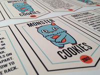 Monster_cookies_labels_teaser