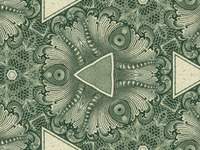 Dollar_pattern_1_teaser