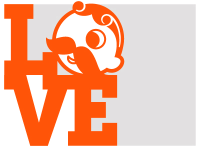 Love_boh_dribbble_3