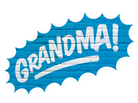 Grandma_bday_card_2012_envelope_dribbble_teaser