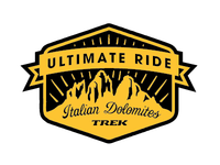 Trek Bikes - Ultimate Ride