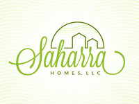Saharra Homes