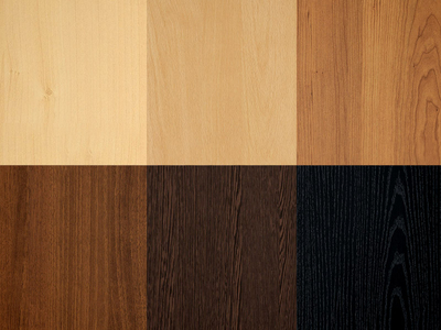 Free Wood Patterns .PAT