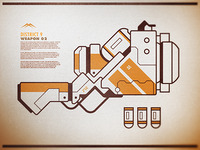 District 9 Weapon 02
