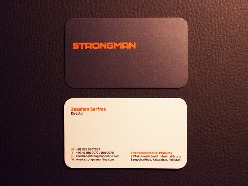 Strongman-biz_card-dribbble