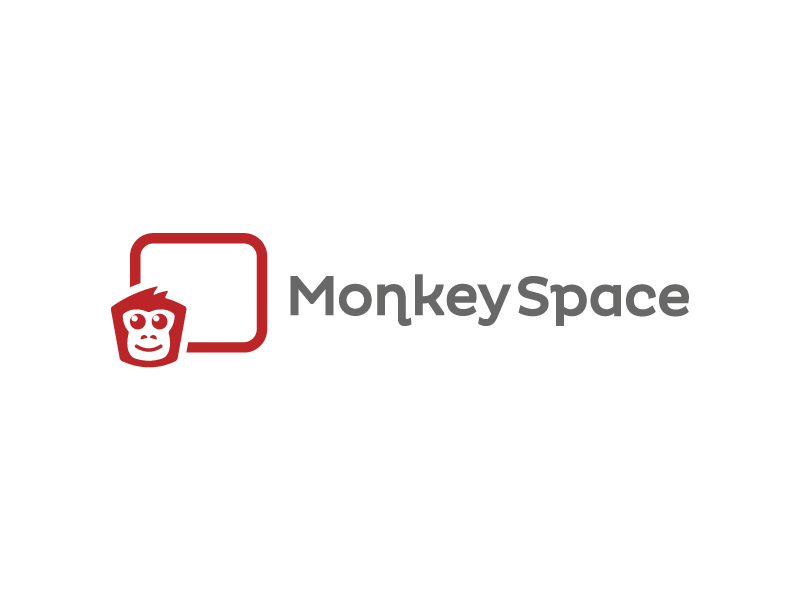 Monkeyspace-dribbble