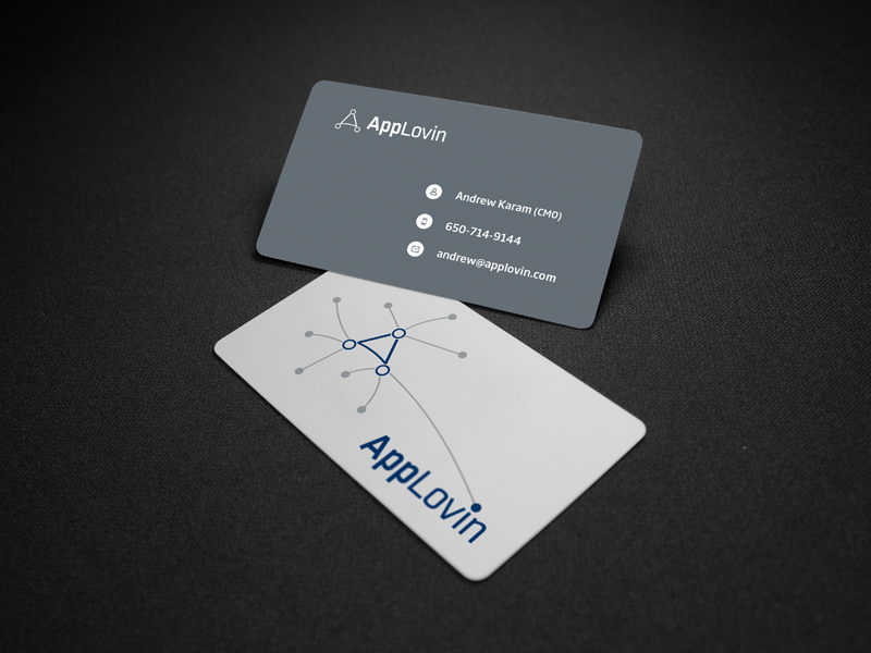 Applovin-business_card-dribbble