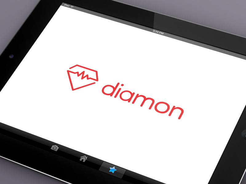 Diamon_on_ipad-dribbble