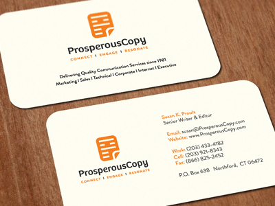Prosperouscopy-biz_card-dribbble