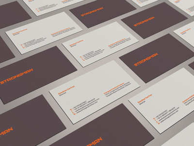 Strongman_biz_card-dribbble