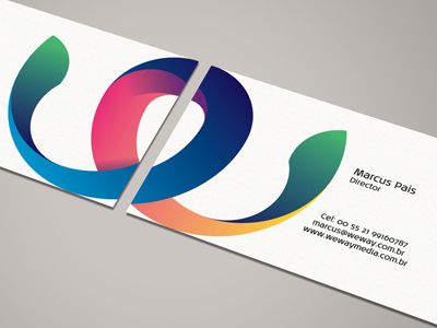 Weway_media_1st-biz_card-preview
