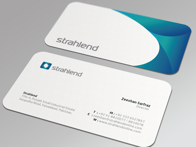 Strahlend_biz_card-dribbble