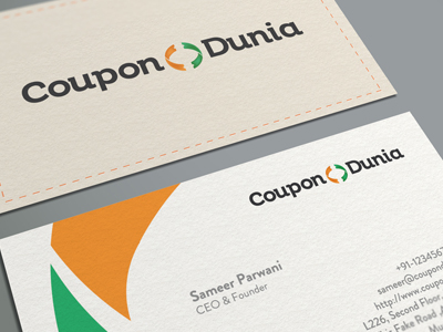 Coupondunia_biz_card-dribbble