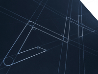 Avx-type-construction-dribbble_teaser