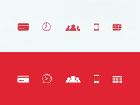 Ctb-website_icons-dribbble_teaser