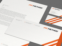 Method-corporate_identity-dribbble_teaser