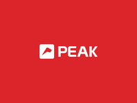 Peak-dribbble_teaser