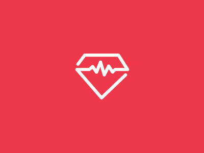 Diamon-mark-dribbble1