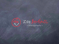 Zoe Berkovic - photographer