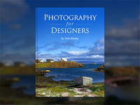 Photography for Designers