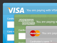 Credit-card-forms_teaser