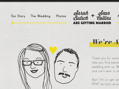 Sean-sarah-wedding-site2-dribbble-3