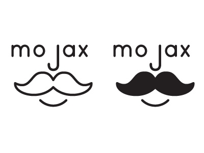 Mo-jax-happy-face