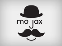 Mo Jax with a hat