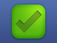 To-Do List App Icon