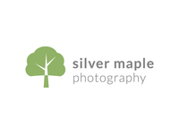 Silver-maple-photography_teaser