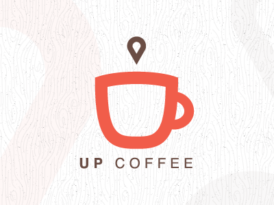 Upcoffee