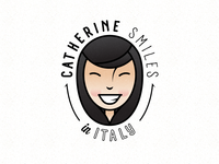 Catherine Smiles