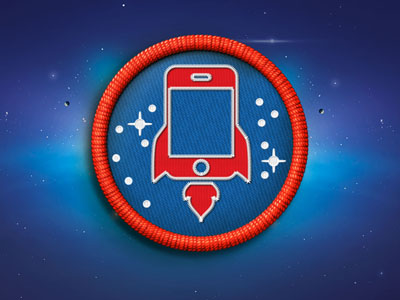 Startappz_badge