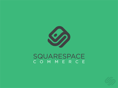 Squarespace_commerce