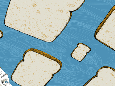 Bread_preview