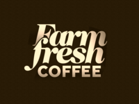 Farmfresh Coffee