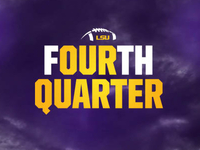 fOURth QUARTER