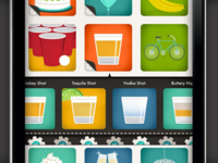 App-icon-closeup_teaser