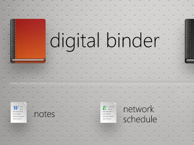 Digital_binder_home