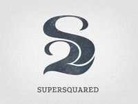 Supersquared_logo_teaser
