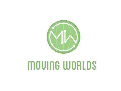 World-movers-logo
