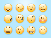 Emoticons_teaser