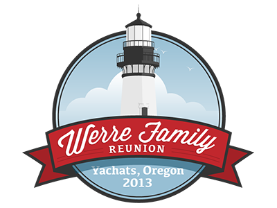 Werre-family-reunion-logo-small-white